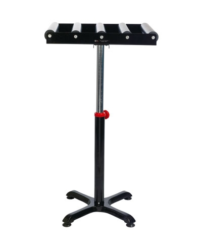SIP Heavy Duty 5 Roller Stand 01381
