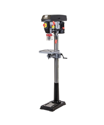 SIP 01705 F20-16 Floor Mounted Pillar Drill