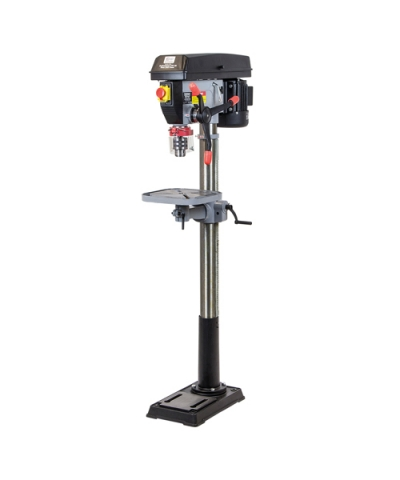 SIP 01706 F28-20 Floor Mounted Pillar Drill