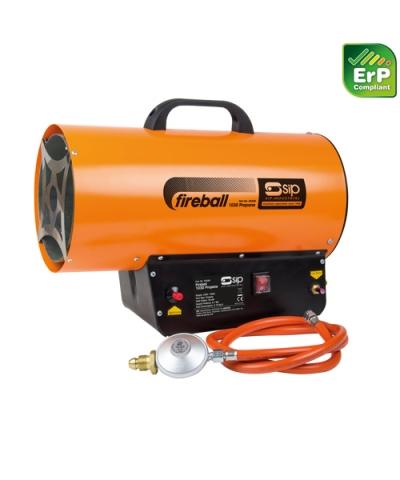 SIP 1030 Trade Propane Heater 09289