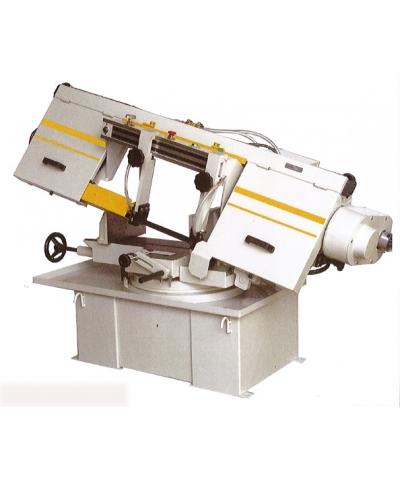 Cutmax 305 Horizontal Mitre Bandsaw 415v