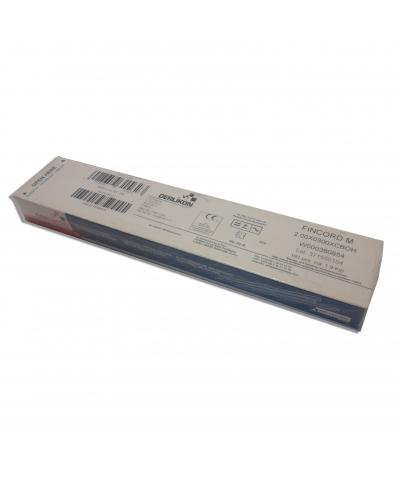 Oerlikon Fincord M 2.0mm MMA welding electrodes W000380854