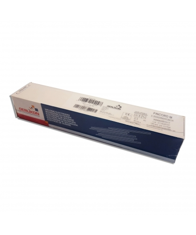 Oerlikon Fincord M 3.2mm MMA welding electrodes W000287217