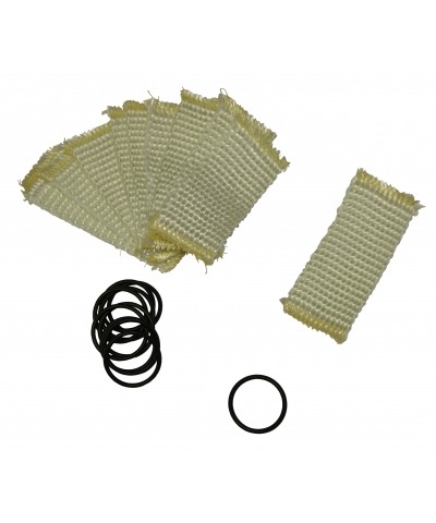 Telwin Fiber Cleaning Strip for Cleantech 200 Machine