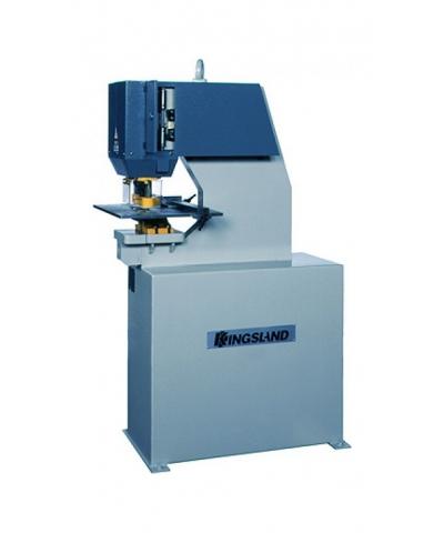 Kingsland 50P Punching Machine 415V