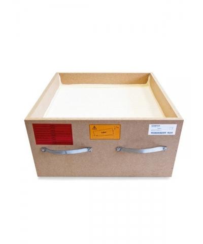 Kemper ProfiMaster Main Filter 1090457
