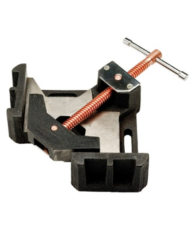 "SIP 07648 6"" Welders Angle Clamp"