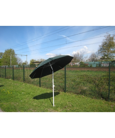 Cepro Welding Umbrella