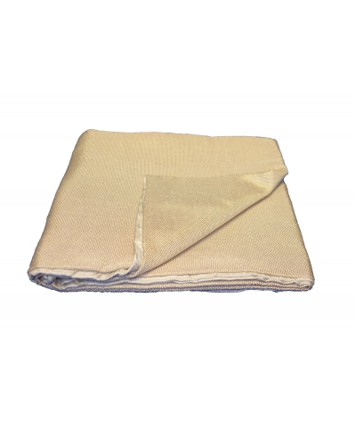 Cepro Asteria Welding Blanket 200 x 100cm