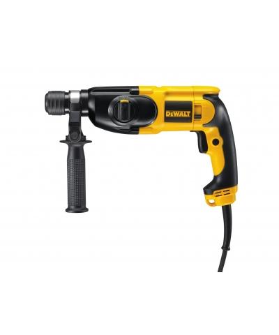 DeWalt D25013K SDS Plus Hammer Drill 240V