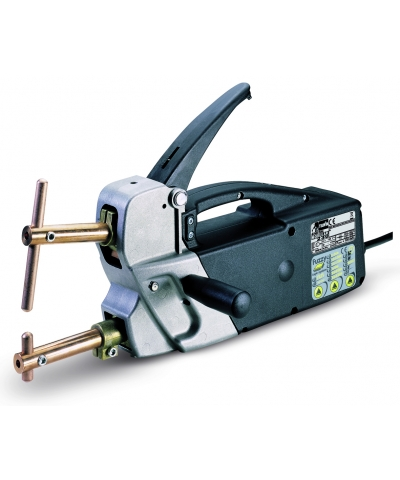 Telwin Digital Modular 230 hand held Spot welder 823016
