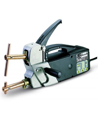 Telwin Digital Modular 400 Hand held Spot welder 823017