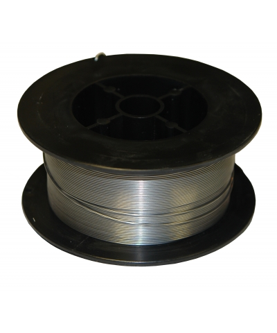0.8MM Flux Cored Gasless Mig Wire 0.45kg