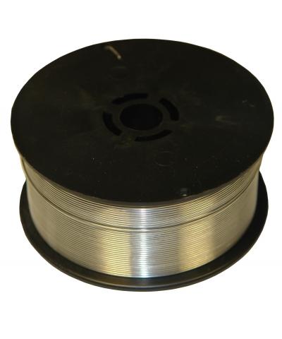 1.0mm Aluminium Mig Wire 5356 Mini spool 0.5kg
