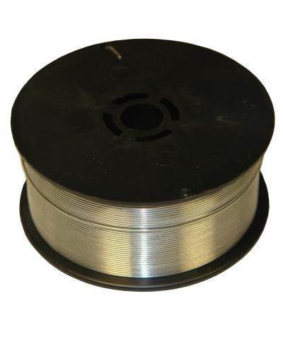 1.0mm Aluminium Mig Wire 4043 Mini spool 0.5kg