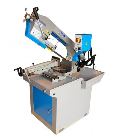 Cutmax 300 Pedestal Bandsaw 415v