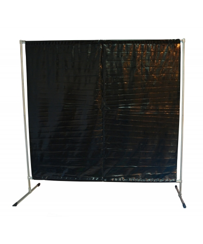 Cepro Gazelle Welding Screen Green-6