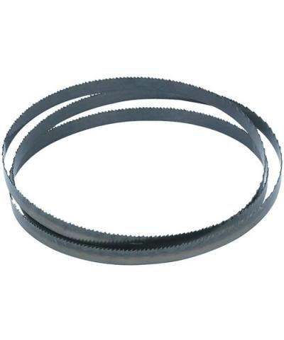 Bandsaw blade for Cutmax 210 Pedestal Bandsaw 6-10TPI