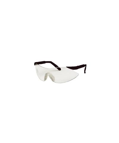 Nylon Black Frame Spectacle