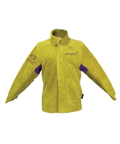 Parweld Panther Welding Jacket P3788 – XXXLarge