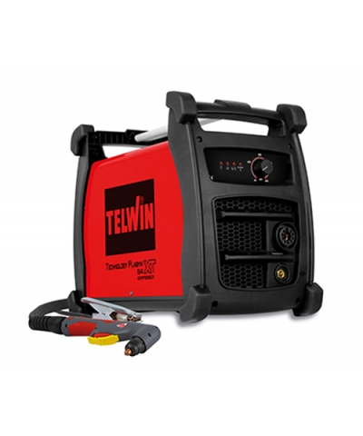 Telwin Technology Plasma 54 XT Kompressor 816147