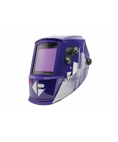 Parweld XR937h Welding & Grinding Helmet