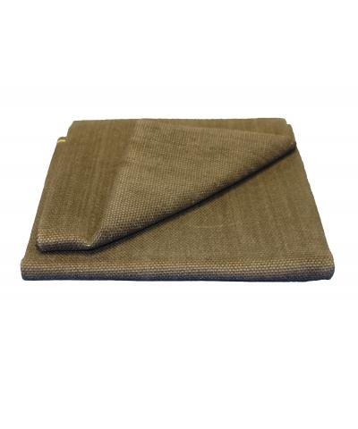 Cepro Thetis Welding Blanket 200 x 100cm