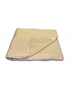 Cepro Asteria Welding Blanket 200 x 200cm
