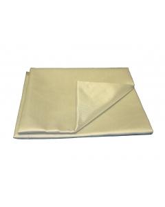 Cepro Kronos Welding Blanket 200 x 200cm