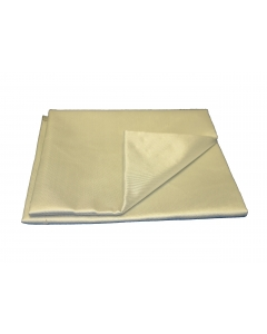 Cepro Kronos Welding Blanket 200 x 100cm