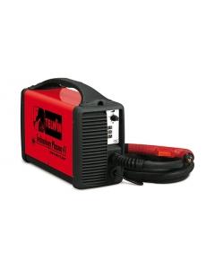Telwin Technology Plasma 41 Plasma Cutter 815493