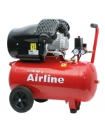 SIP 05287 Airline VDX/50 CM3 Air Compressor