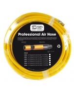 SIP 07880 Professional 3/8 Air Hose 5 Meter