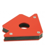 SIP Magnetic Holder M Model up to 45lbs 09550