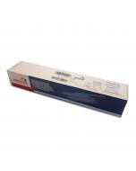 Oerlikon Fincord Z 4x450mm E6013 85 pack welding electrode NEW MMA Stick