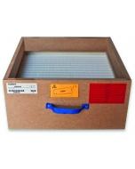 Kemper SmartMaster Main Filter 1090454