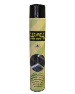 Cleanweld Anti Spatter Spray 600ml