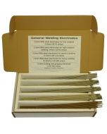 General Maintenance Welding Electrode kit 2