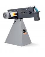 GRIT GX752H 2 Speed Belt Grinder 415v