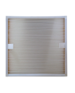 Kemper SmartMaster Pre-filter Cassette 1090453