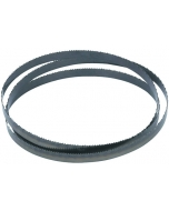Bandsaw blade for Cutmax 270 Pedestal Bandsaw 8-12TPI
