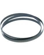 Bandsaw blade for Cutmax 150 Portable and Pedestal Bandsaw 8-12TPI
