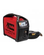 Telwin Superior Plasma 70 Plasma Cutter 816170