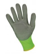 Parweld ISO Cut Resistant Gloves P3845
