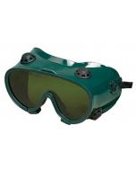 Parweld Ski Type Gas Welding Goggle P3310