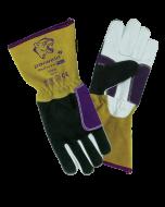 Parweld Panther Pro Tig Welding Gauntlet p3839