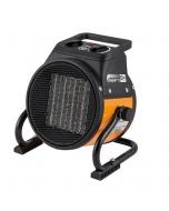 SIP 09128 Turbofan 2000 Electric Fan Heater