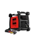 Telwin Technology Plasma 41 Plasma Cutter 816146
