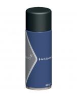 Parweld Anti-Spatter Spray 300ml WR1030
