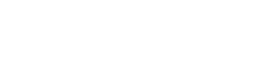 The Welding Superstore